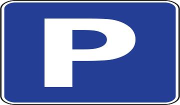 Parking Tourist Oplonti